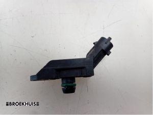 Fiat Doblo Map Sensor (inlaatspruitstuk)