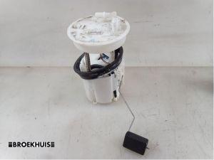 Mazda CX-3 Brandstofpomp Elektrisch