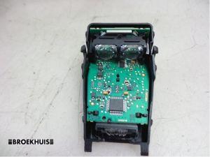 Volkswagen UP ACC Sensor (afstand)