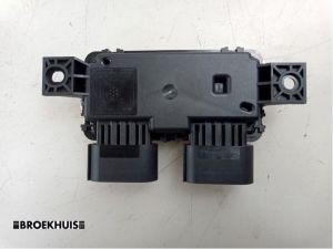 Mercedes Sprinter ADM brandstof module