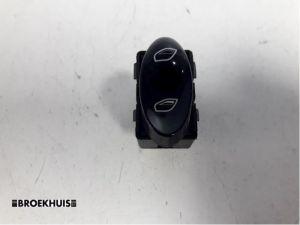 Porsche Boxster Elektrisch Raam Schakelaar