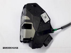 Ford Kuga Deurslot Mechaniek 4Deurs links-voor