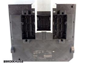 Audi A3 Module Bodycontrol