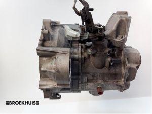 Audi A3 Versnellingsbak