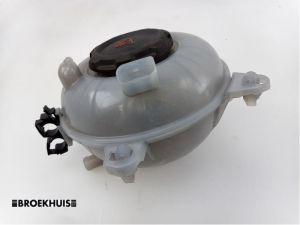 Audi A3 Koelvloeistof Reservoir