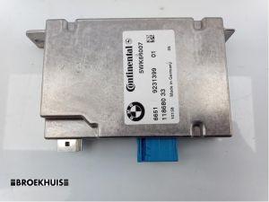 BMW 5-Serie Camera module