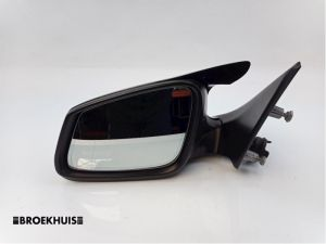 BMW 5-Serie Buitenspiegel links