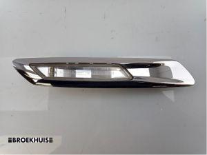 BMW 5-Serie Knipperlicht links