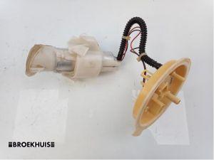 BMW 5-Serie Brandstofpomp Elektrisch