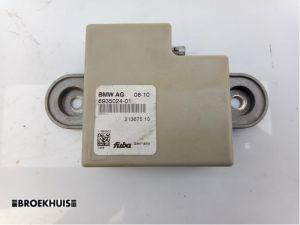 BMW 5-Serie Antenne Versterker