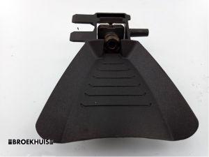 BMW 1-Serie Camera voorzijde