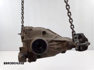 BMW 5-Serie Differentieel achter