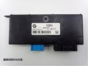 BMW 5-Serie Module Verlichting