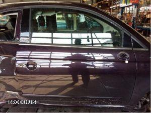 Fiat 500 Portier 2Deurs rechts