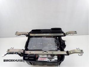 Honda Insight Accu (Hybride)