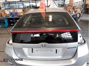 Honda Insight Achterklep