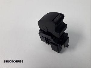 Isuzu D-MAX Elektrisch Raam Schakelaar
