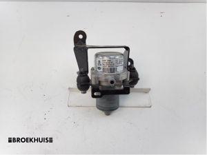 Skoda Scala Vacuumpomp (Benzine)