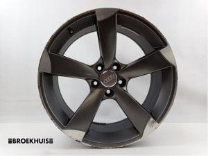Audi A5 Velg