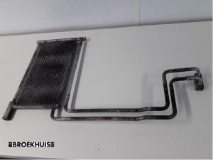 BMW 5-Serie Oliekoeler