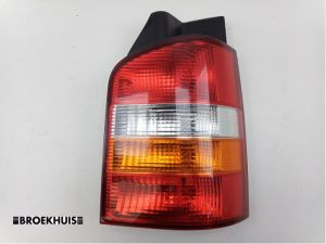Volkswagen Transporter Achterlicht rechts