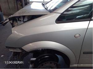 Opel Meriva Spatbord links-voor