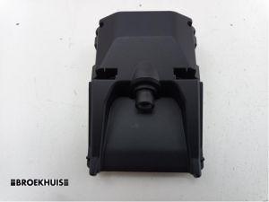 Peugeot 3008 Camera voorzijde
