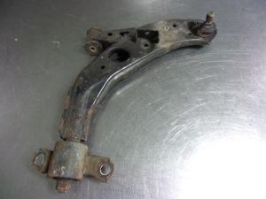 Mazda Xedos 6 Draagarm rechts-voor