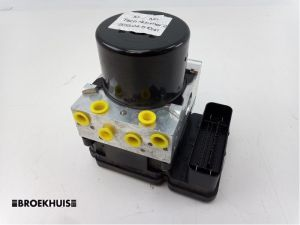 Ford Focus ABS Pomp