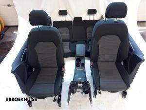 Mercedes B-Klasse Bekleding Set (compleet)