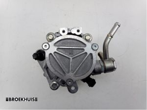 Mazda CX-3 Vacuumpomp (Benzine)