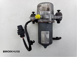 Mercedes C-Klasse Vacuumpomp (Benzine)
