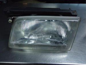 Opel Kadett Koplamp links