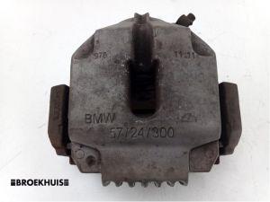 BMW Z4 Remklauw (Tang) rechts-voor