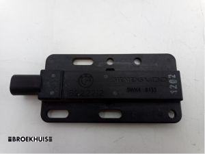 BMW Z4 Sensor (overige)