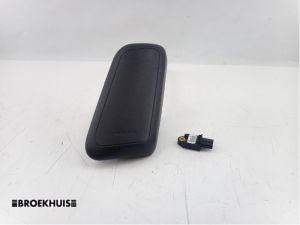 Peugeot 107 Airbag stoel (zitplaats)
