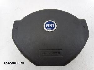 Fiat Panda Airbag links (Stuur)