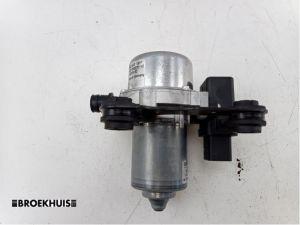 Skoda Fabia Vacuumpomp (Benzine)