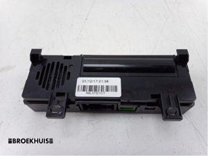 Peugeot 5008 Bluetooth module