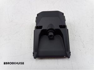 Peugeot 5008 Camera voorzijde