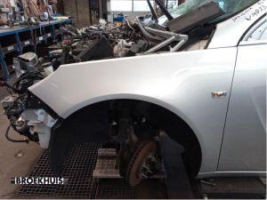 Opel Insignia Spatbord links-voor