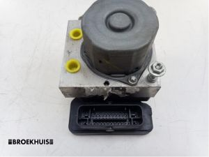 Renault Kangoo ABS Pomp