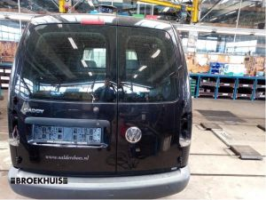 Volkswagen Caddy Achterdeur Bus-Bestelauto