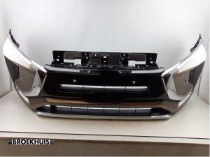 Mitsubishi Eclipse Cross Bumper voor