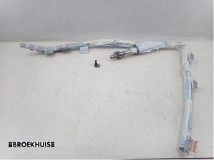 Mitsubishi Eclipse Cross Airbag hemel rechts