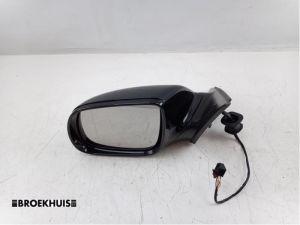 Audi Q5 Buitenspiegel links