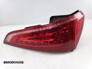 Audi Q5 Achterlicht rechts