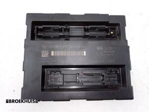 Audi Q5 Bodycontrol Module