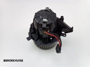 Audi Q5 Kachel Ventilatiemotor