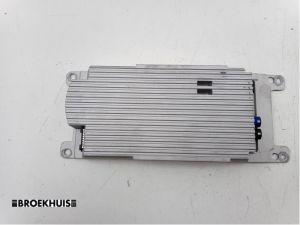 BMW 5-Serie Bluetooth module